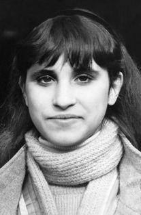 Красимира Божилова