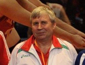 Стоян Гунчев