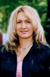 Бонка Пинджева