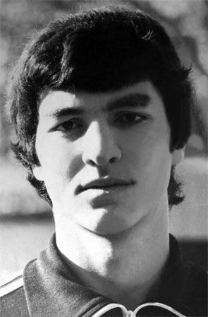 Петър Драгиев